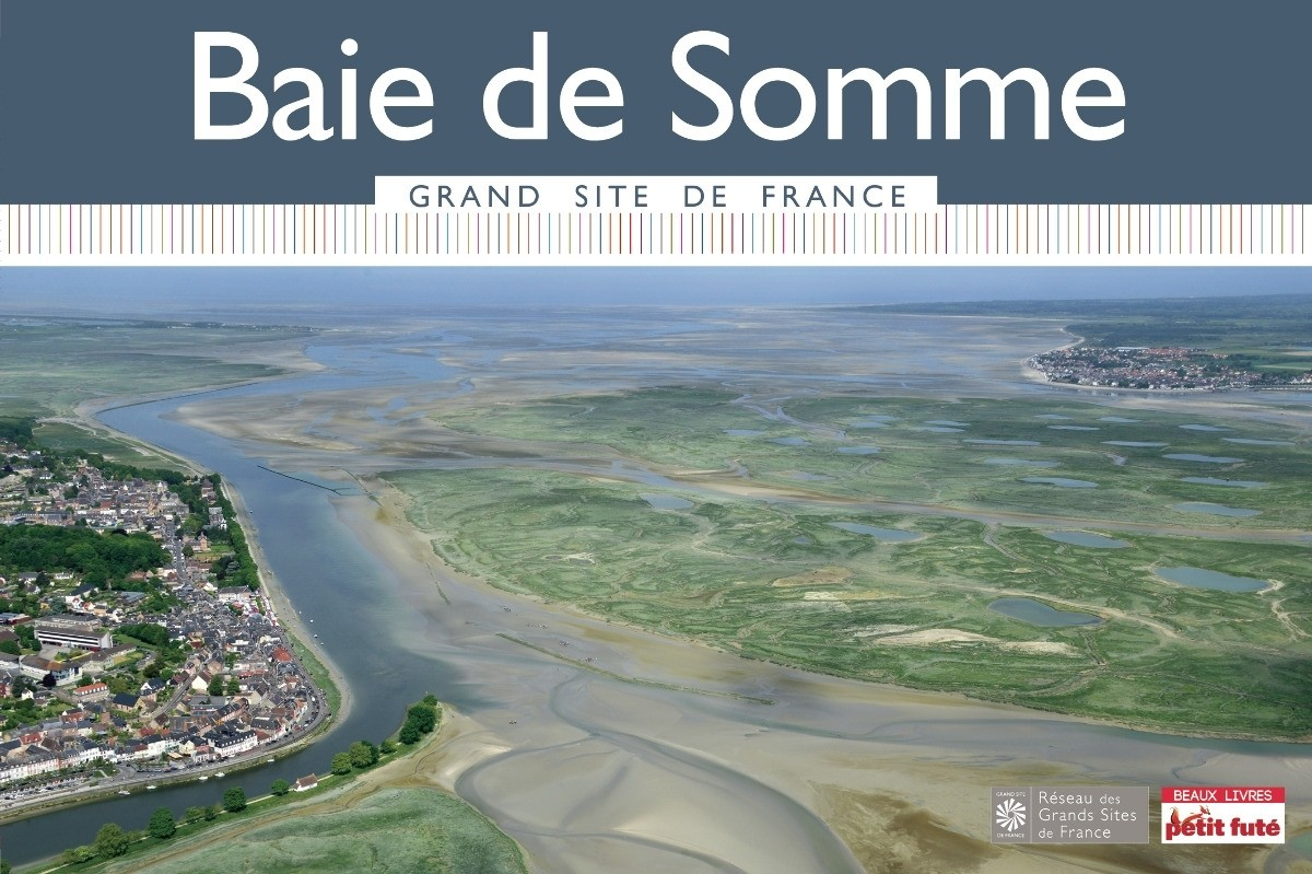 la baie black dating site La baie is located in saint-valéry-sur-somme guests staying at this apartment can use a fully equipped kitchen  la baie, saint-valery-sur-somme (france) deals apartment info & price.