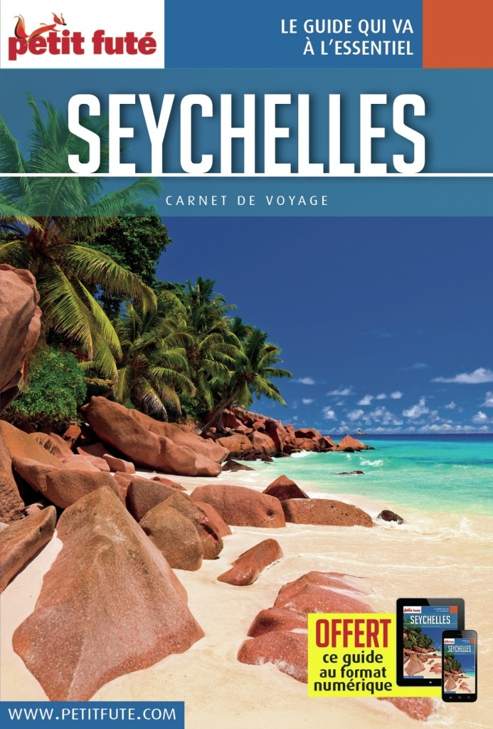 guide-des-seychelles
