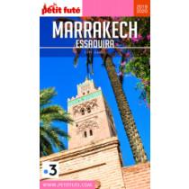 MARRAKECH 2019/2020 - Le guide numérique