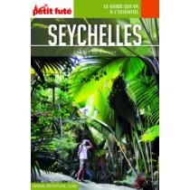 SEYCHELLES 2019 - Le guide numérique