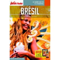 BRÉSIL 2019