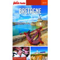 BRETAGNE 2019 - Le guide numérique