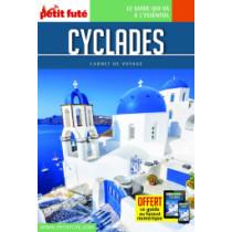 CYCLADES 2019