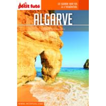 ALGARVE 2019 - Le guide numérique
