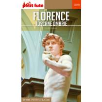 FLORENCE - TOSCANE 2019 - Le guide numérique