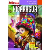 NICARAGUA 2019/2020