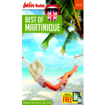 BEST OF MARTINIQUE 2019