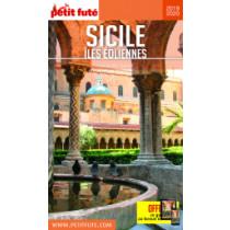SICILE 2019