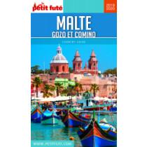 MALTE 2019/2020 - Le guide numérique