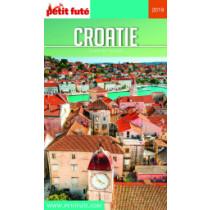 CROATIE 2019 - Le guide numérique
