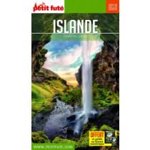 ISLANDE 2019/2020