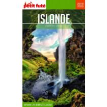 ISLANDE 2019/2020 - Le guide numérique