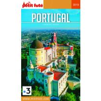 PORTUGAL 2019 - Le guide numérique