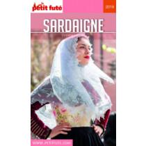 SARDAIGNE 2019 - Le guide numérique