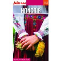 HONGRIE 2019 - Le guide numérique