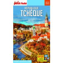 RÉPUBLIQUE TCHÈQUE 2019/2020