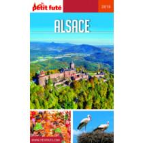 ALSACE 2019 - Le guide numérique