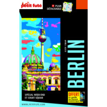 BERLIN - CITY TRIP 2019/2020
