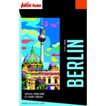 BERLIN - CITY TRIP 2019/2020 - Le guide numérique