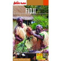 FIDJI 2019/2020