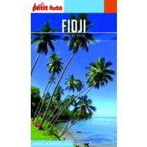 FIDJI 2019/2020 - Le guide numérique