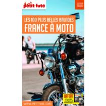 FRANCE À MOTO 2019