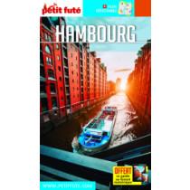 HAMBOURG 2019