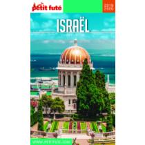 ISRAËL 2019/2020 - Le guide numérique