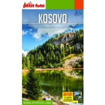 KOSOVO 2019/2020