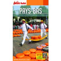 PAYS BAS 2019/2020