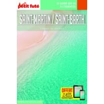 SAINT-MARTIN / SAINT BARTHÉLEMY 2019
