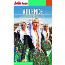 VALENCE EN ESPAGNE 2019/2020 - Le guide numérique