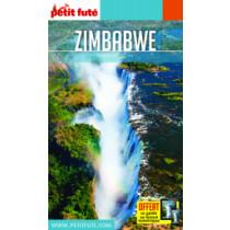 ZIMBABWE 2019/2020