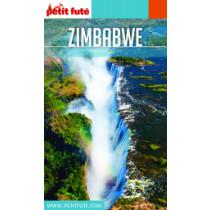 ZIMBABWE 2019/2020 - Le guide numérique