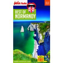 BEST OF NORMANDY 2019/2020
