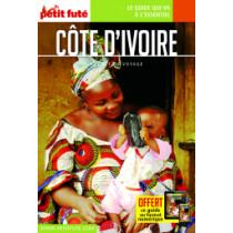 CÔTE D'IVOIRE 2019
