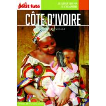 CÔTE D'IVOIRE 2019 - Le guide numérique