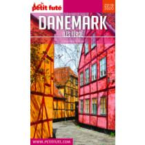 DANEMARK - FÉROÉ 2019/2020 - Le guide numérique