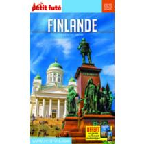 FINLANDE 2019/2020