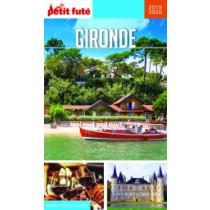 GIRONDE 2019 - Le guide numérique