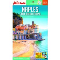NAPLES ET CÔTE AMALFITAINE 2019/2020