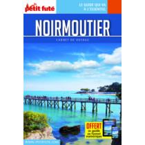 NOIRMOUTIER 2019/2020