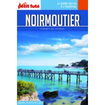 NOIRMOUTIER 2019/2020 - Le guide numérique