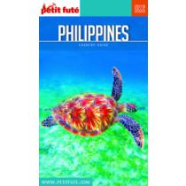 PHILIPPINES 2019/2020 - Le guide numérique
