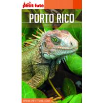 PORTO RICO 2019 - Le guide numérique