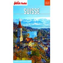 SUISSE 2019/2020 - Le guide numérique