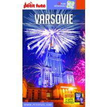 VARSOVIE 2019/2020