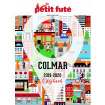 COLMAR 2019 - Le guide numérique