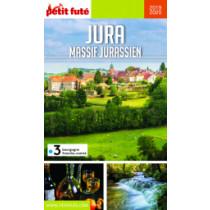JURA 2019/2020 - Le guide numérique