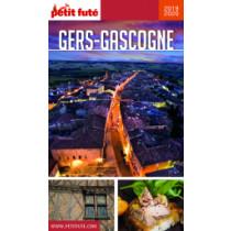 GERS GASCOGNE 2019 - Le guide numérique